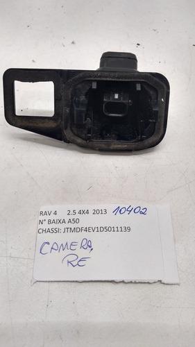 camera de ré rav4 2.5 4x4 2013/ 10402