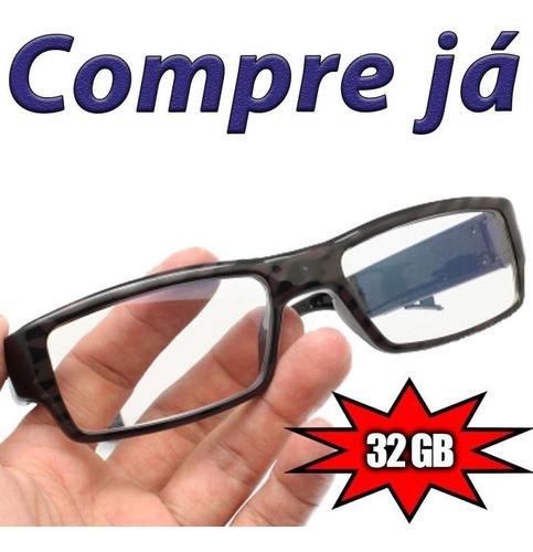 camera de seguranca barata meu espiao full hd óculo 32gb