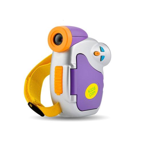 camera de video para niños juguete - promocion