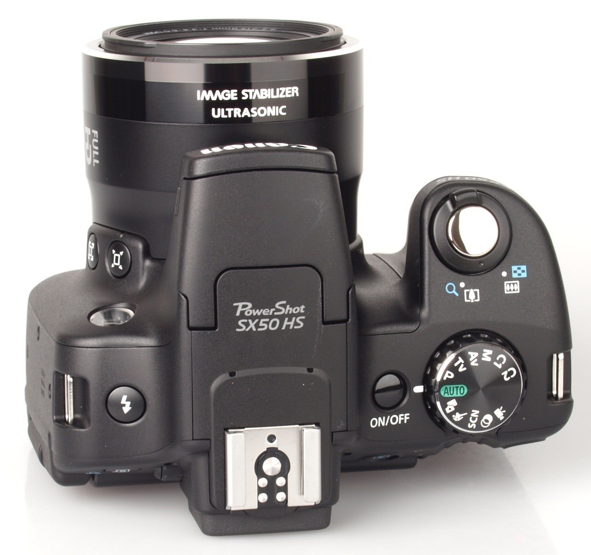 camera digital canon sx50 hs zoom 50x hdmi full hd r em mercado livre. Black Bedroom Furniture Sets. Home Design Ideas
