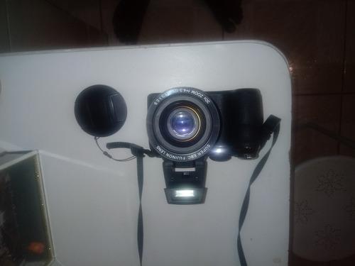 camera digital fujifilm finepix s4000 14 megapixels