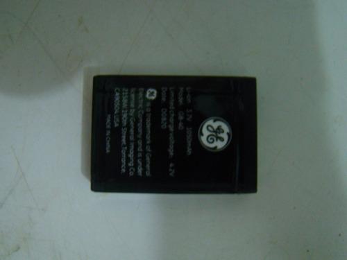 camera digital ge e1035  p/ retirar peças ou consertar.