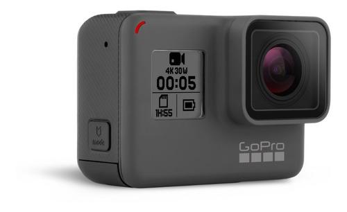 camera digital gopro hero 5 black