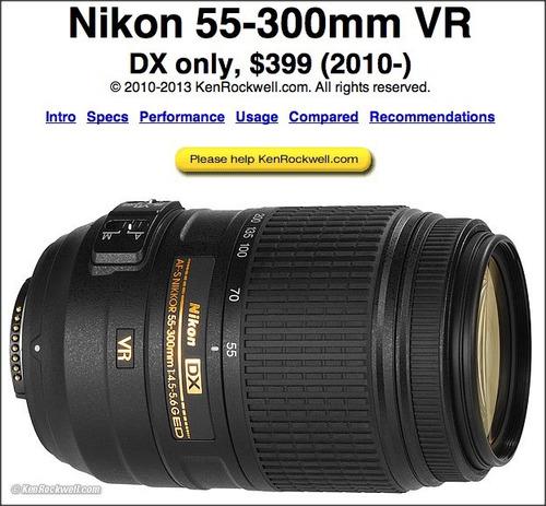 camera digital nikon dx3200 praticamente nova