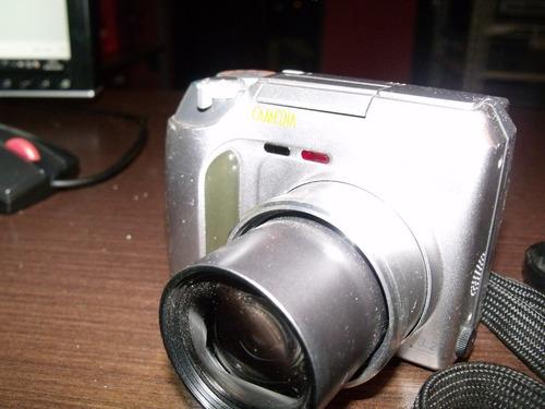 camera digital olympus c 730 ultra zoom