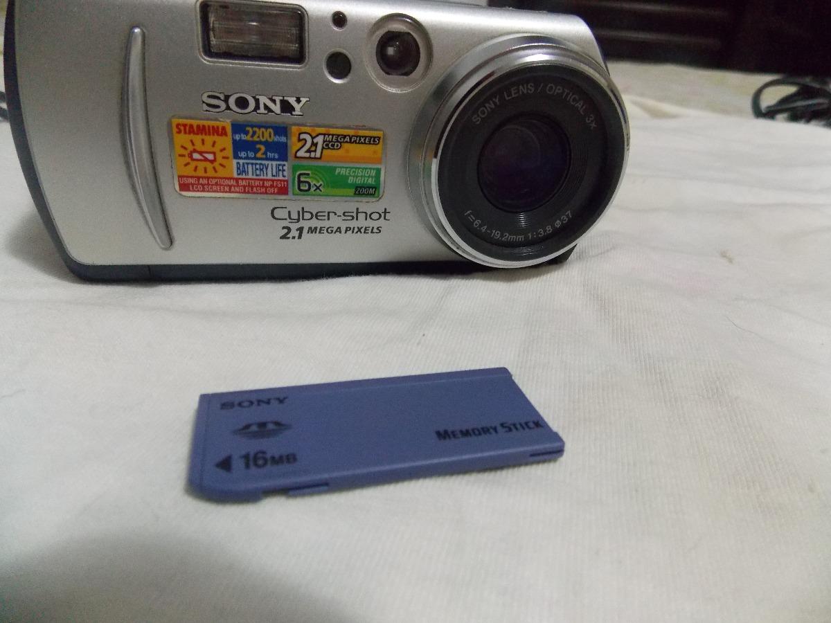 SONY DSC-P30 DRIVER FOR MAC