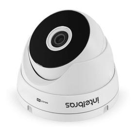 Camera Dome Intelbras Vhd 3220 D Multi Full Hd 2 Mp G5 Ip 66