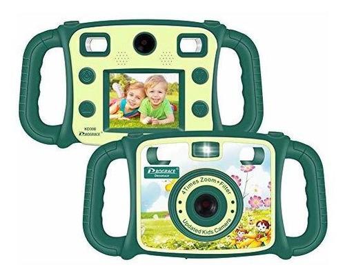 camera dual selfie