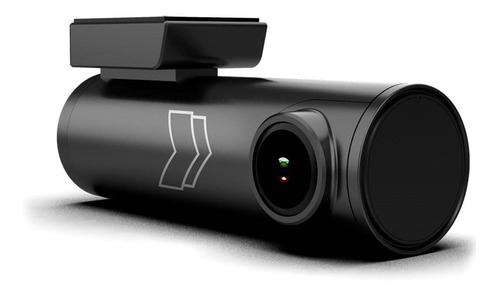 camera dvr automotiva faaftech ft-dvr01 wifi gps 2k 1440p