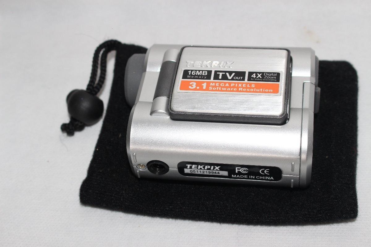 TEKPIX DV 3100 DRIVER FOR WINDOWS 8