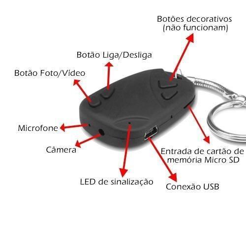camera escondida em casa mini seguranca cameras micro 4gb