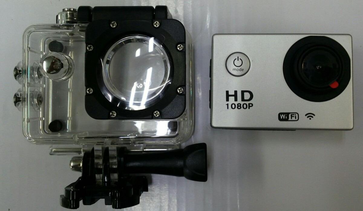 Camera fotografica que grava em full hd