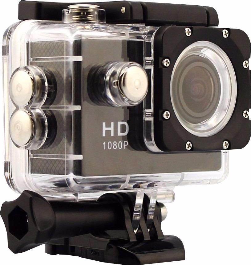 camera filmadora full hd sport cam 1080 prova dagua tela 1 5 r 148 80 em mercado livre. Black Bedroom Furniture Sets. Home Design Ideas