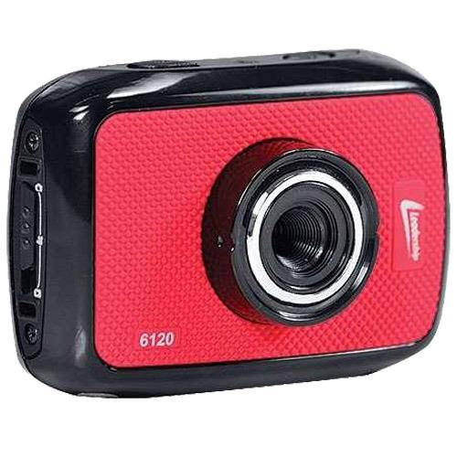 camera filmadora mergulho moto sportcam full hd frete grátis