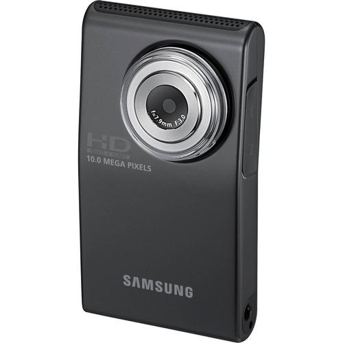 camera filmadora samsung u10 ful hd 10mp compacta youtube