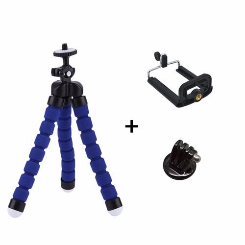 camera filmadora xiaomi yi 16mp wifi 1080p monopod