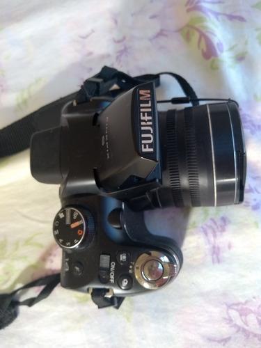 camera fotografica 30x  14 megapixels