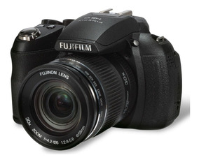 FUJIFILM A610 DIGITAL CAMERA WINDOWS 7 DRIVER