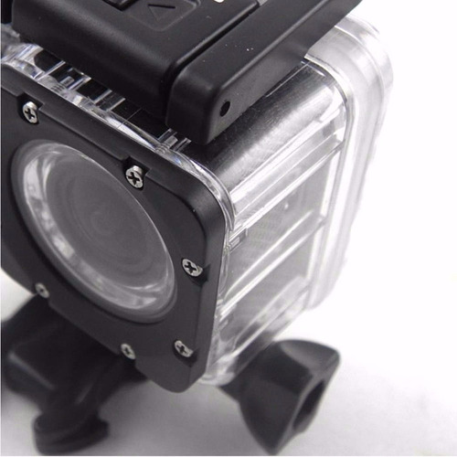 camera fotografica e filmadora hd para moto carro bicicleta