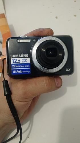 camera fotografica samsung