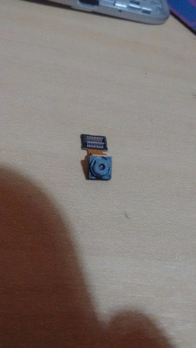 camera frontal lg l70 d325 d340 d320 original #1331