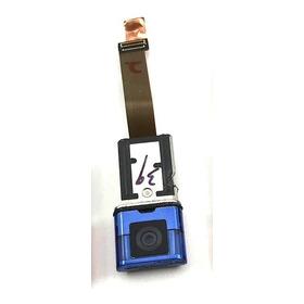 Camera Frontal Xiaomi Mi 9t/mi 9t Pro Azul