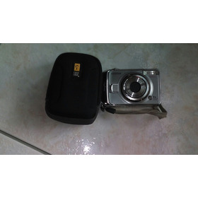 Camera Fujifilm Finepix