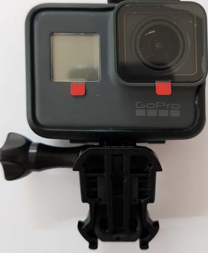 camera gopro hero5 black chdnh b15 go pro 5 4k