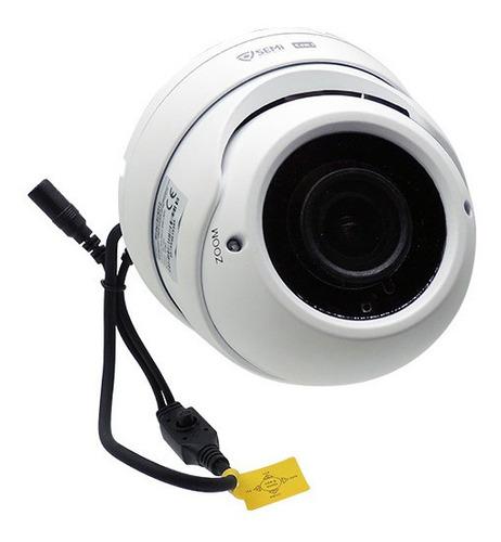 camera hibrida flex hd 4 x 1 sc 9212 semi