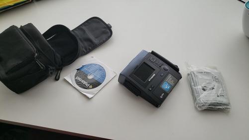 camera instantânea polaroid - z340