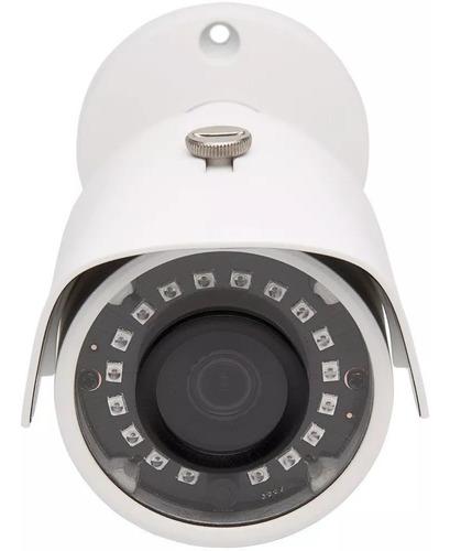 camera intelbras 3.6mm vip s3020 - g2 - 20mts camera ip