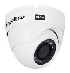 camera intelbras hdcvi vhd 1220d full hd 1080p 2.8mm g4