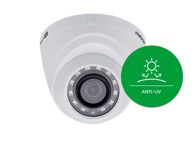 camera intelbras hdcvi vhd 1220d full hd 1080p 2.8mm g4