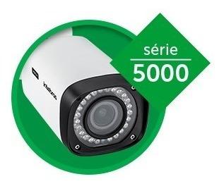 camera intelbras vhd 5250z vf g3 2.7 - 12mm 50m ip66