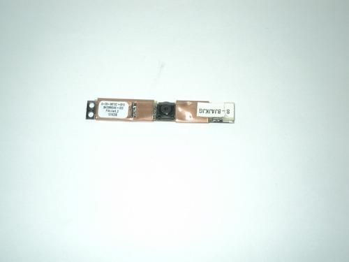 camera interna webcam notebook sim + 6175 bn28m6sa8
