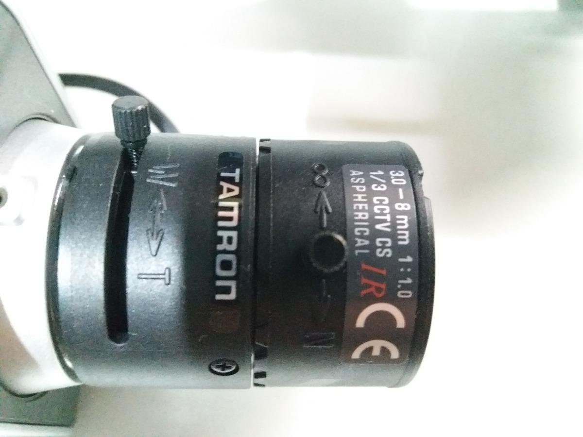 D-Link DCS-3410 IP Camera Drivers PC