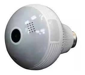 Hack 16 Cameras De Seguranca Camera Ip - Câmera de Segurança
