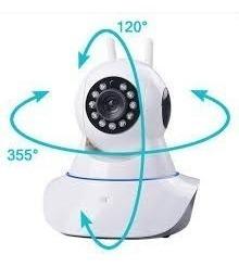 IPWIRELESS 3G DRIVER FOR WINDOWS 7