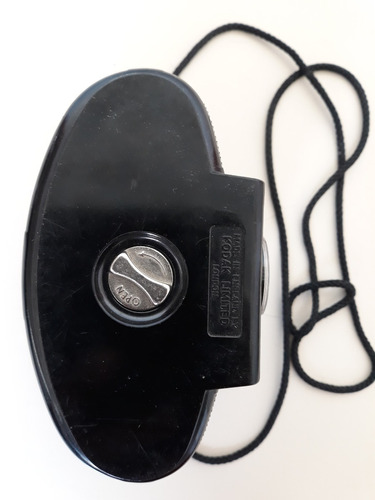 camera kodak brownie 127