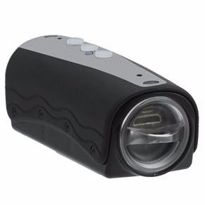 camera motioncam 01