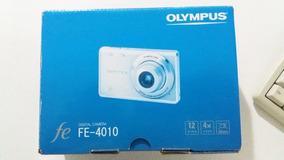 OLYMPUS FE-4010 WINDOWS 7 X64 TREIBER