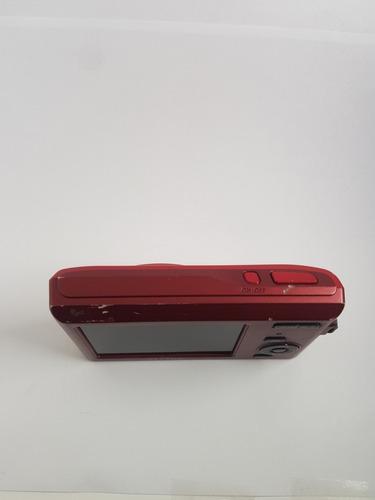 camera olympus vg-180