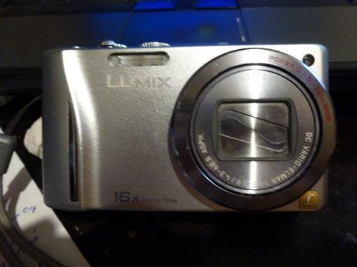 camera panasonic,canon,nikon,sony- tz18,frete gratis