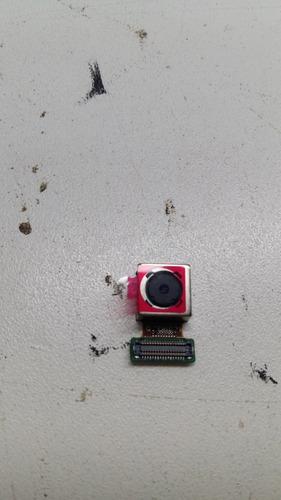 camera para samsung galaxy gran prime g530bt