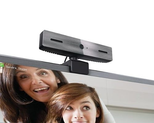 camera philips skype
