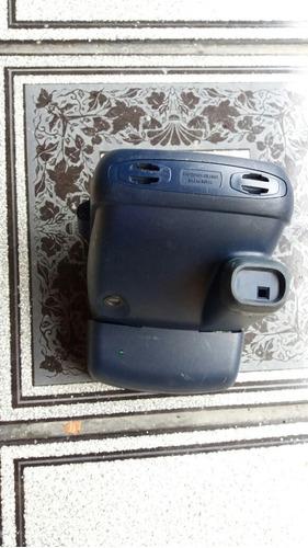 camera polaroide 600