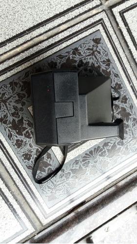 camera polaróide onestep flash