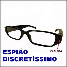 5db25b0c10584 Oculos Espiao Leadership 5293 no Mercado Livre Brasil