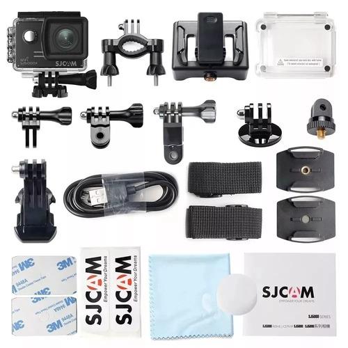 camera sj5000x elite