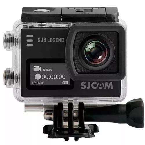 camera sj6 legend top!
